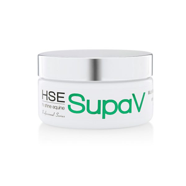 SupaV Multi-Vitamin Cream