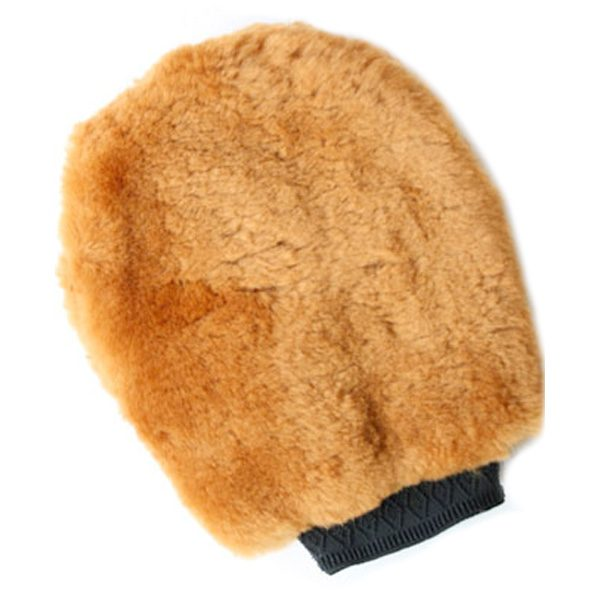 sheepskin-mit